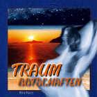 Rita Nutz - CD - Traum Botschaften