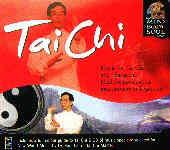 Mind Body Soul - Series: CD Tai Chi