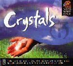 Mind Body Soul - Series  CD Crystals