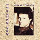 Michael Rother - CD - Traumreisen