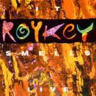 Roykey - CD - It Smells Live