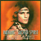 Indians: CD Sacred Spirit - More Chants