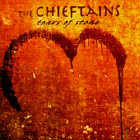 Chieftains - CD - Tears of Stone