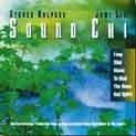 Steven Halpern & Lin: CD Sound Chi