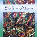 Oruc Güvenc: CD Sufi Atem Meditation