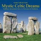 Gomer Evans Edwin  CD Mystic Celtic Dreams