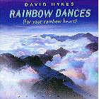 David Hykes: CD Rainbow Dances
