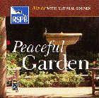 Midori: CD Peaceful Garden