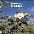 Martin Buntrock  CD Relax