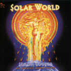 Simon Cooper - CD - Solar World