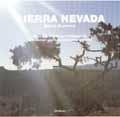 Martin Buntrock: CD Sierra Nevada