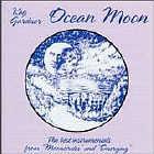 Kay Gardner - CD - Ocean Moon