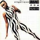 Angelique Kidjo: CD Logozo