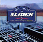 Bruce Kaphan - CD - Slider