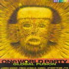 Various Artists: CD One World Party