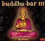 Various Artists: CD Buddha Bar III by Ravin