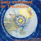 Sabina Pilguj: CD Ganz entspannt im Traumland