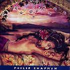 Philip Chapman  CD Fantasia