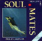 Philip Chapman  CD Soul Mates