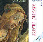 Asha (Denis Quinn): CD Mystic Heart