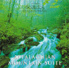 Gibson's Solitudes  CD Appalachian Mountain Suite