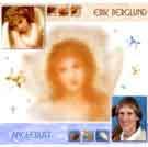 Erik Berglund  CD Angeldust