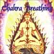 Focali & Halbig: CD Chakra - Breathing
